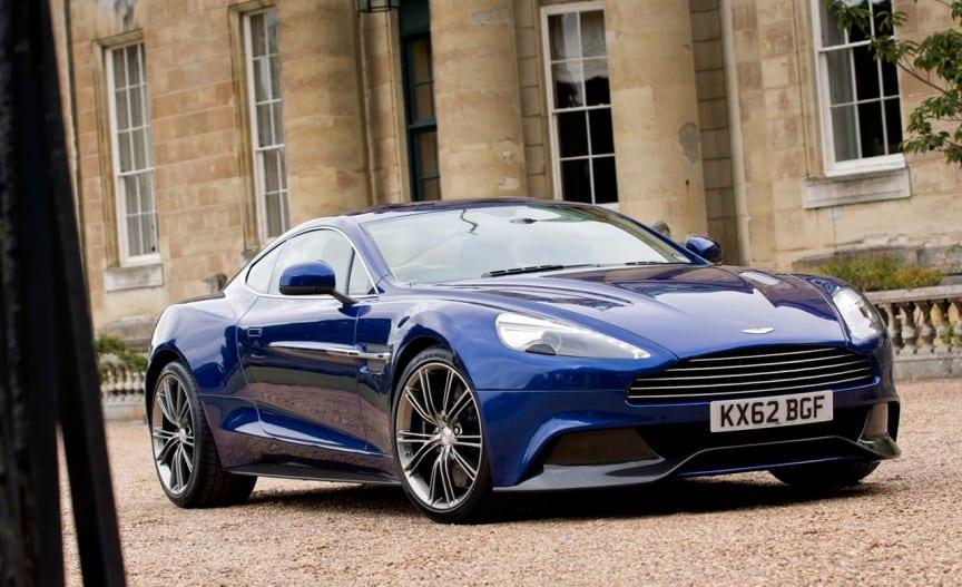 Aston-Martin-Vanquish1