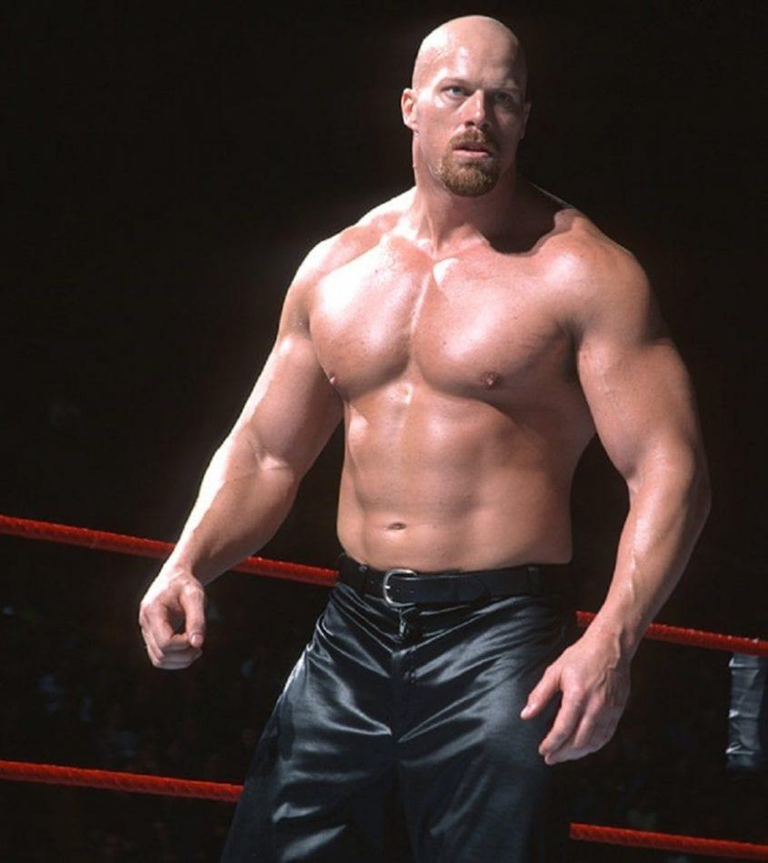 Nathan-Jones-WWE