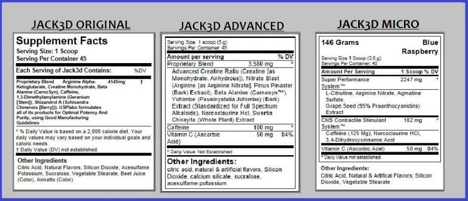 Original-Jack3d-vs-Jack3d-Advanced
