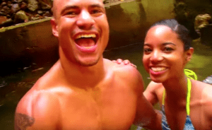 Bodybuilder Gives Advice On How To Meet Beautiful Women