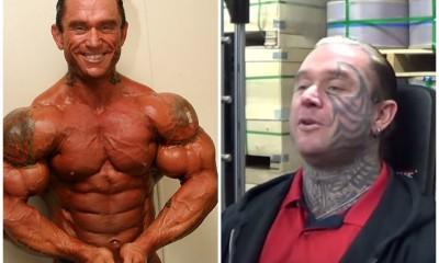 lee preist talks steroids