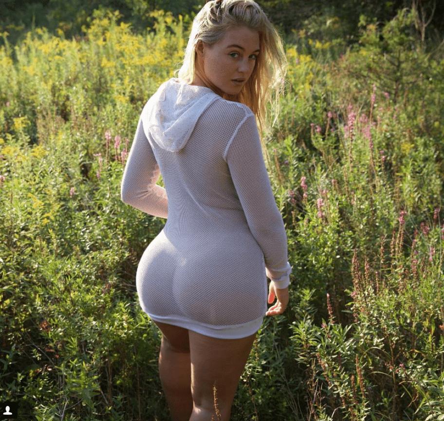 foto-prostitutok-g-rubtsovska