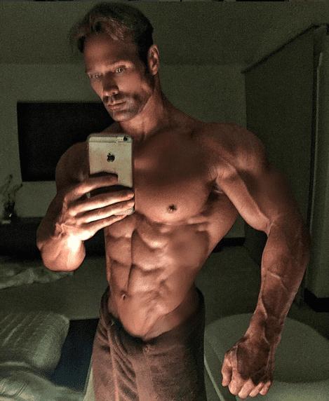 10 no bullshit ways to build muscle