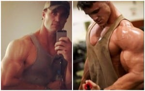Videos archives page 62 of 234 broscience this is the greg plitt video that motivated thousands of fat people to become shredded malvernweather Images