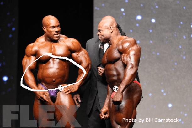 hgh-gut-bodybuilding