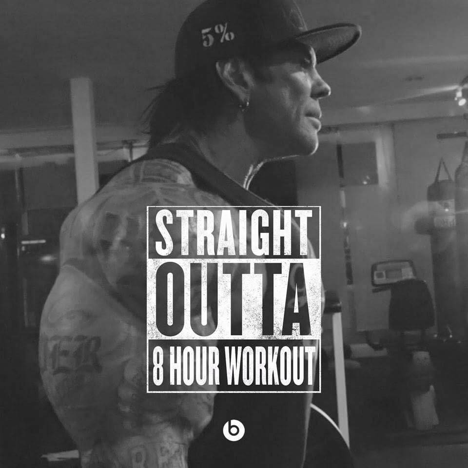 rich piana meme11