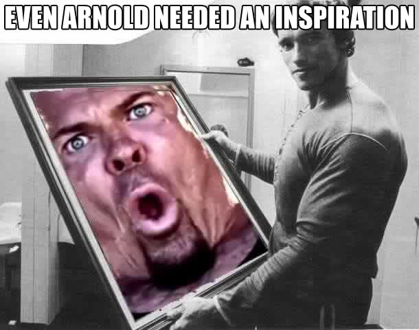rich piana meme13