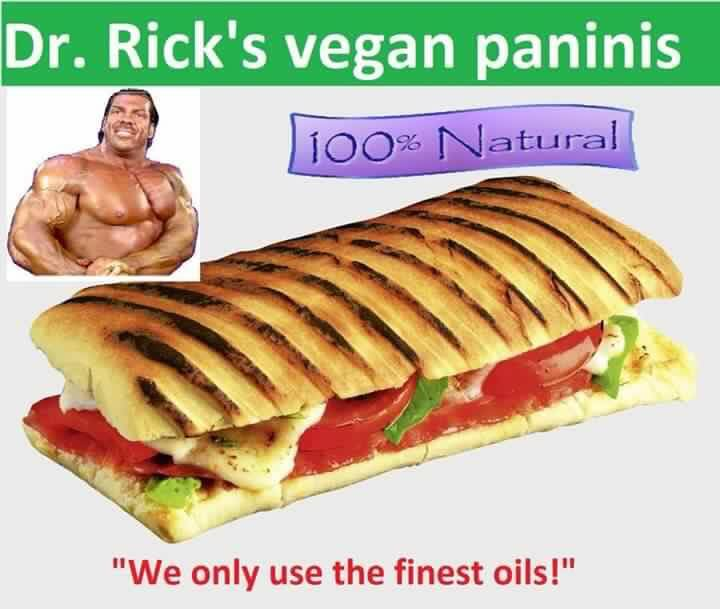rich piana meme14