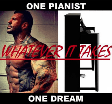 rich piana meme3