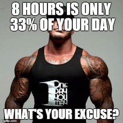 rich piana meme7
