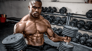 What is Testosterone? Does It Build More Muscle?