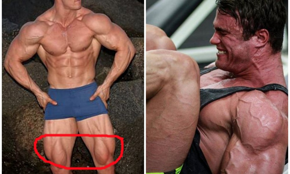 steroids vs natural arm wrestle