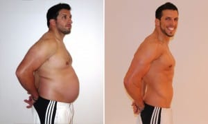 Common Fat Loss Myths Exposed