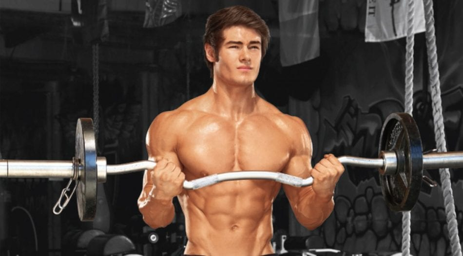tips to build muscle rapidly