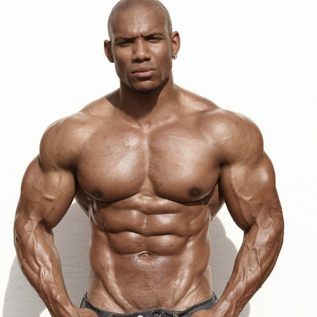 Watch 10 Ways To Increase Your Testosterone video