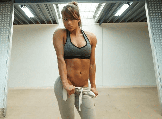 get motivated to workout