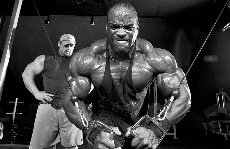 Increase Your Bench Press With These 5 Proven Strategies