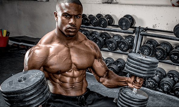 maximize your lifting potential