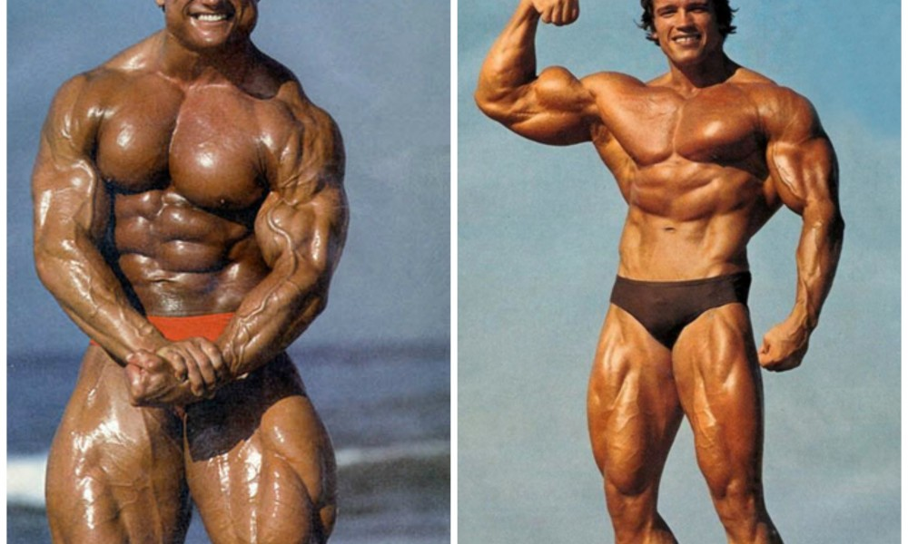 Blueprint arnold routine image collections blueprint blueprint level arnold malvernweather Images