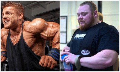 gyno safe steroids