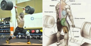 4 Exercises All Guys Do That Commonly Cause Gruesome Injuries