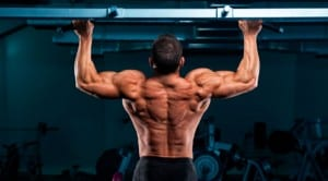 how to do stronger pull-ups