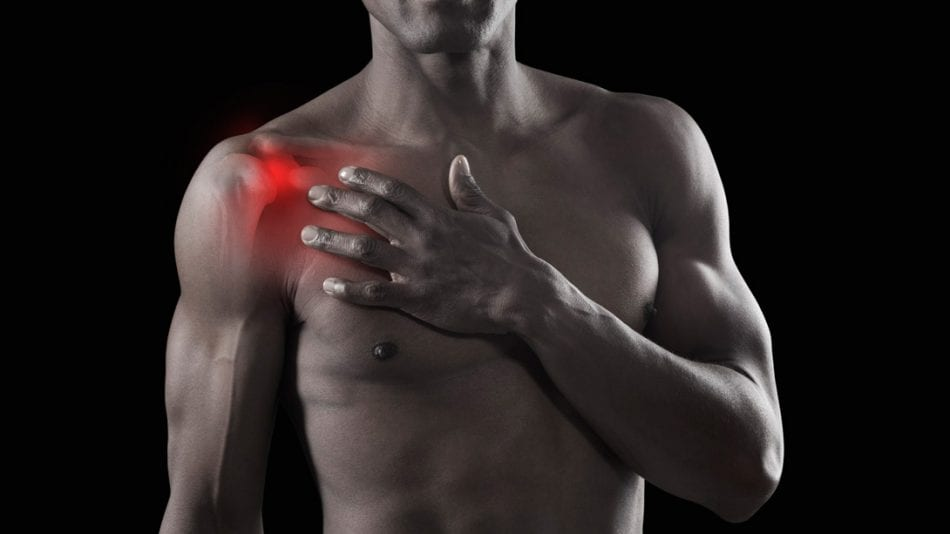 Image result for pain while training