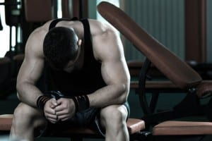 Should Bodybuilders Stop Drinking Caffeine?
