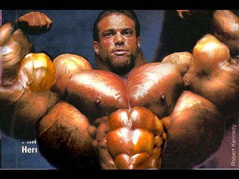 real pro steroid cycles