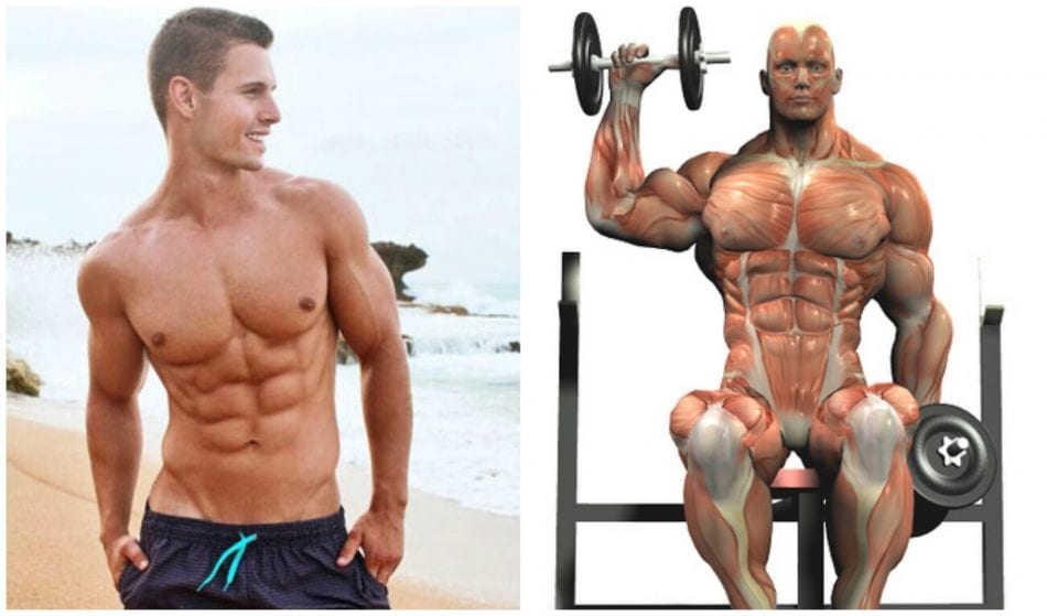 legal steroids putting gyms out of business