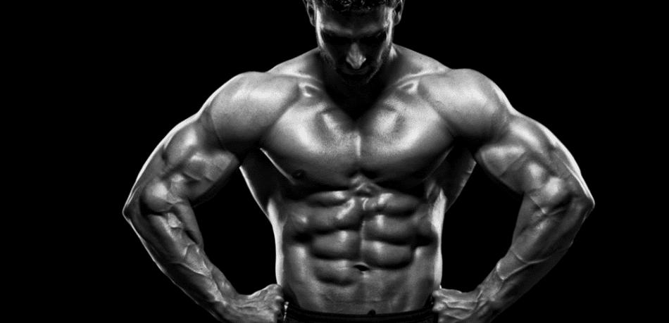 tips to build massive biceps