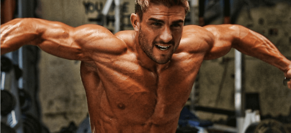 why you need to take a fat burner