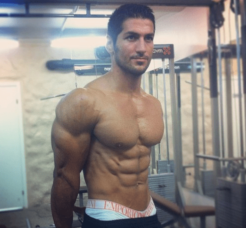 Lean bulking 101: how to get amazing results (effortlessly)