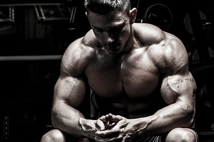 8 Natural Ways To Increase Your Testosterone Levels