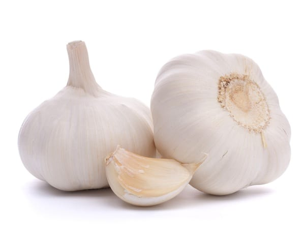 Raise Your T-Levels With These Top 10 Testosterone Boosting Foods