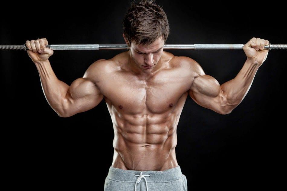 12 Best Weight Gain Supplements