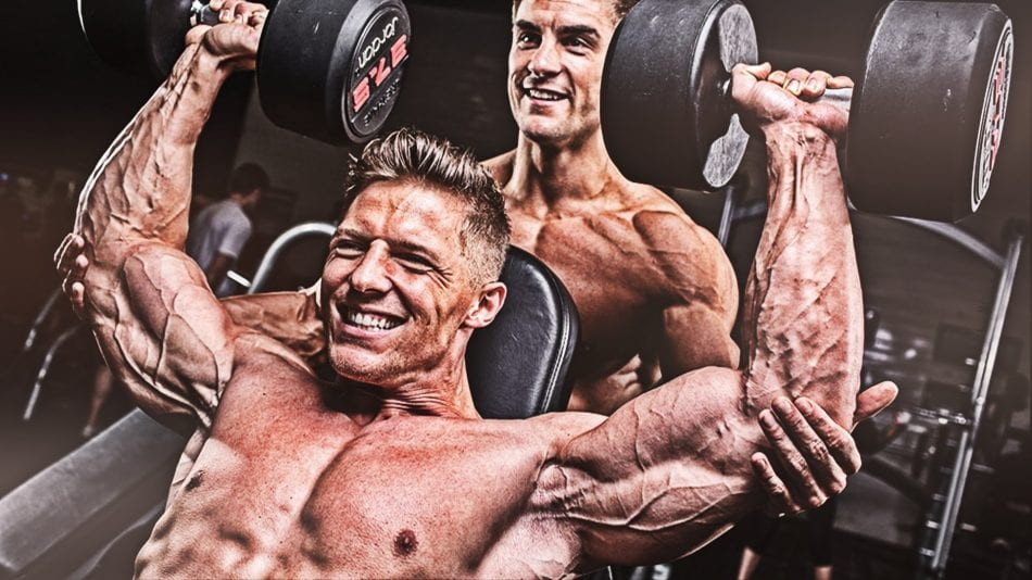 Fat Loss Tips to Get Shredded for Summer