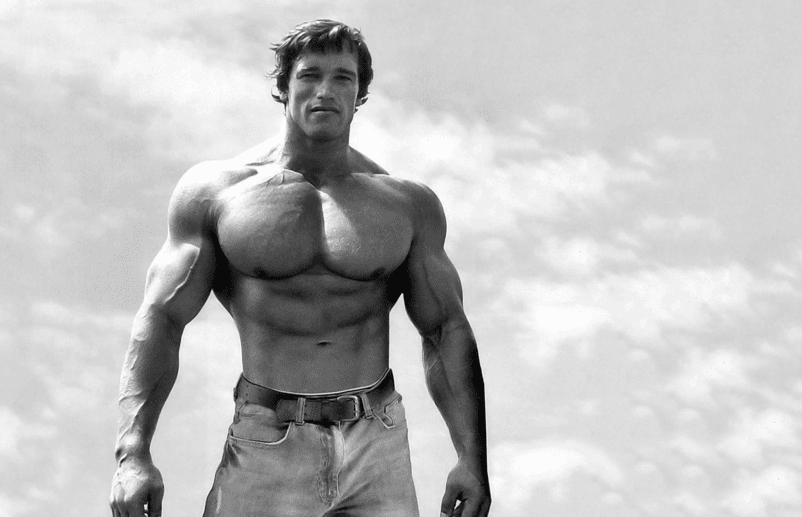 9 Natural Ways To Supercharge Your Testosterone Production