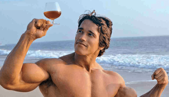 10 Ways To Lower Estrogen Levels in Your Body