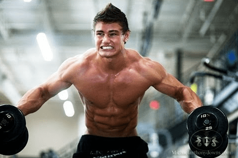 The 6 Best Foods to Boost Testosterone Levels in Your Body