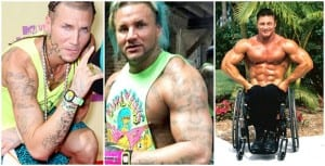 5 Kinds of Bodybuilding Success Stories We Love Hearing About (+4 That People Hate as a Bonus)
