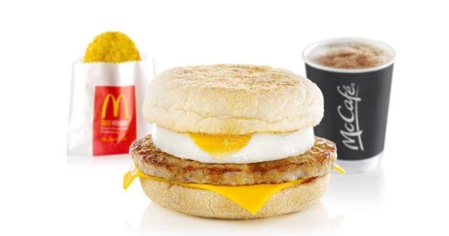 breakfast-mcds