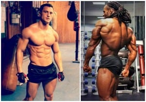 The REAL Truth About Fat Burners Hypes & Lies