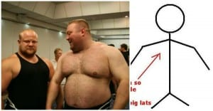 Dating website for fat guys