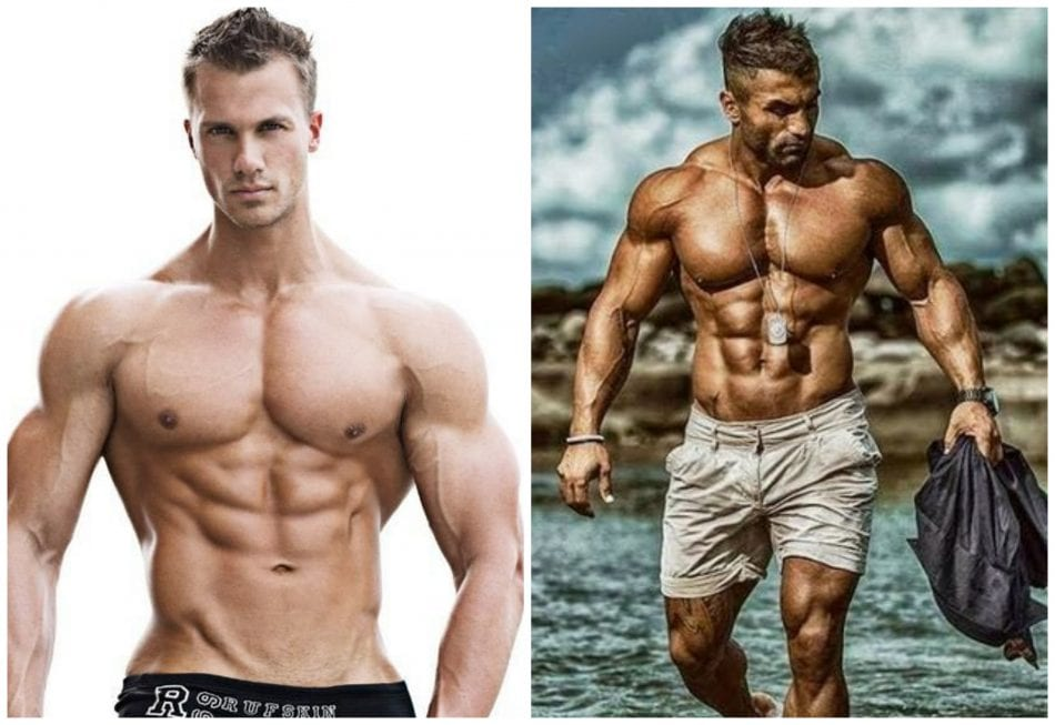 10 Signs of Low Testosterone Production in Men | BroScience