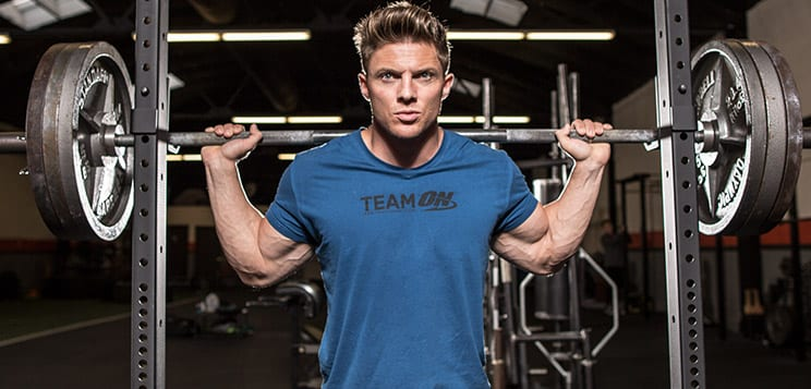 modern-physique-training-facebook