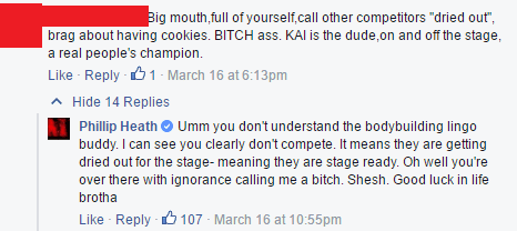 phil heath owning haters5