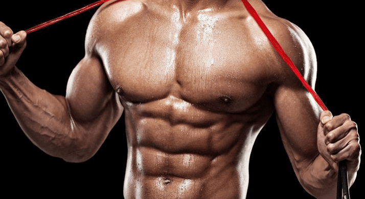 5 Steps On How To Get A Rippling Six Pack For Summer