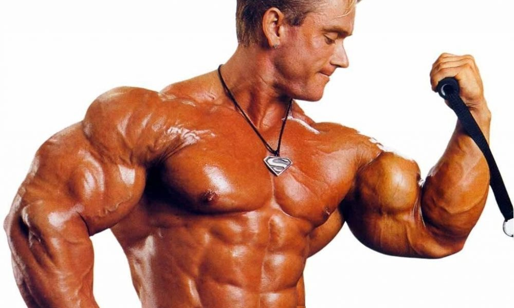 building muscle bodybuilding The largest selection of fitness articles, exercises, workouts, supplements, & community to help you reach your goals.