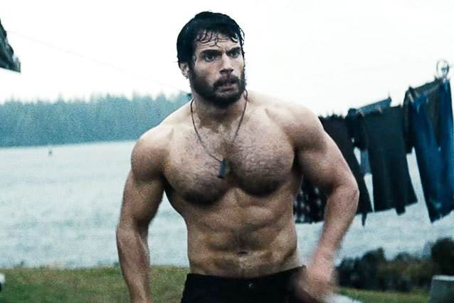 Henry-Cavill-workout1